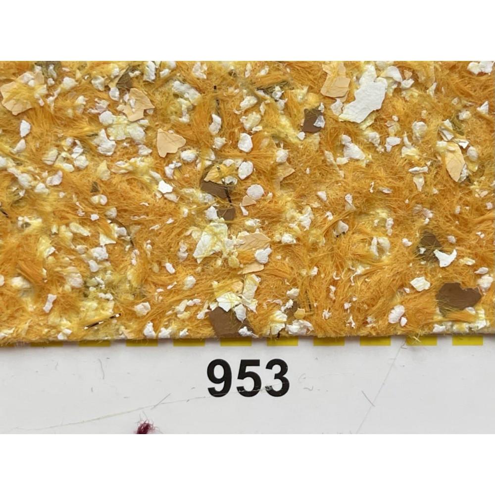 Рідкі шпалери Іст 953