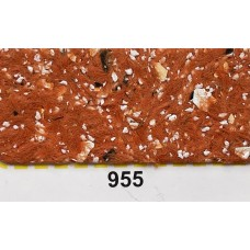 Рідкі шпалери Іст 955