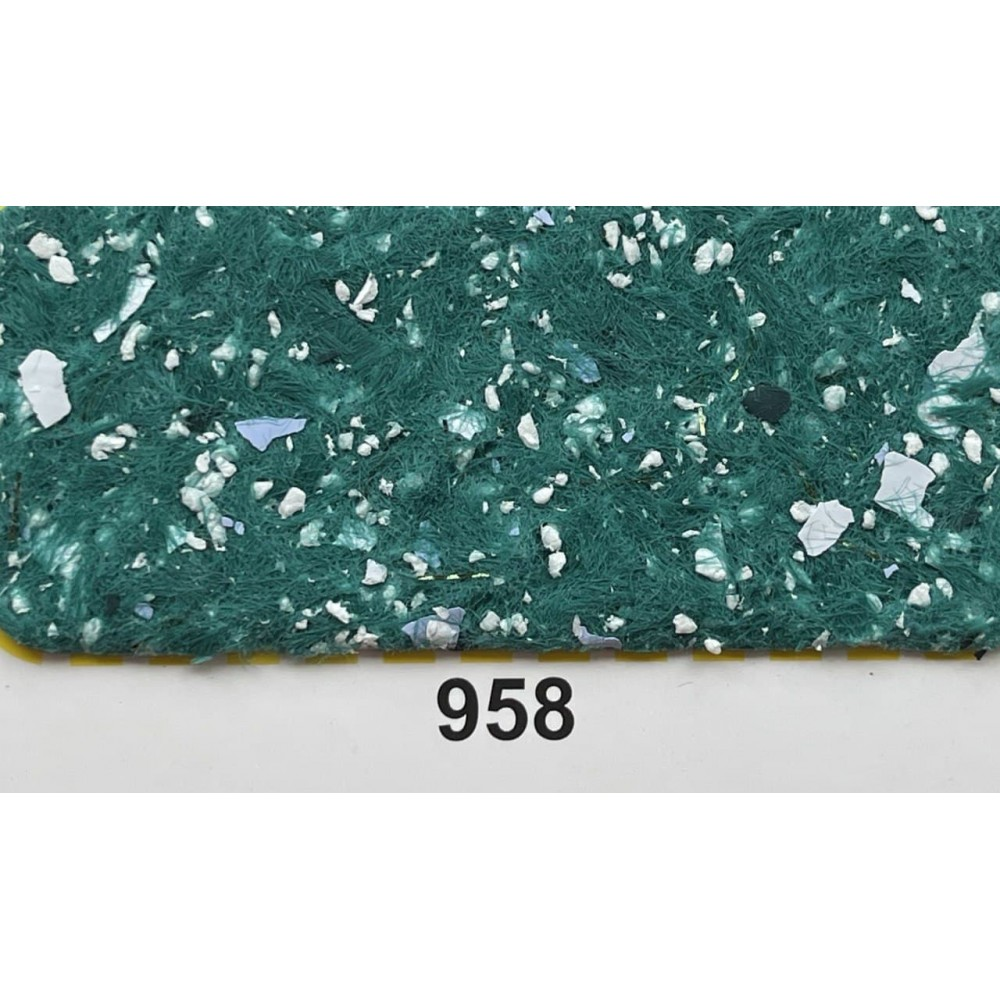 Рідкі шпалери Іст 958