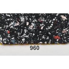 Рідкі шпалери Іст 960