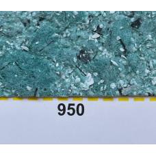 Рідкі шпалери Сауф 950