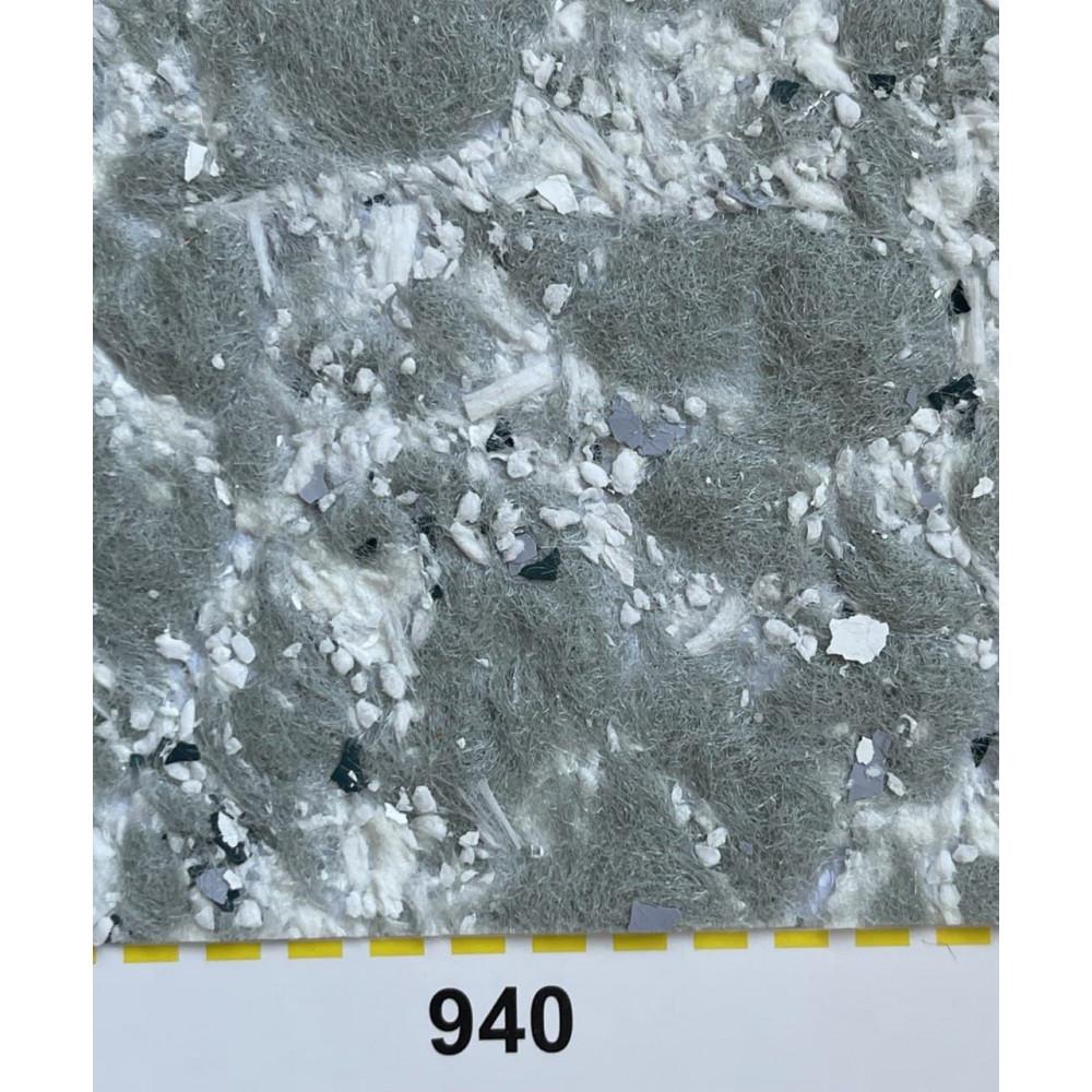 Рідкі шпалери Вест 940
