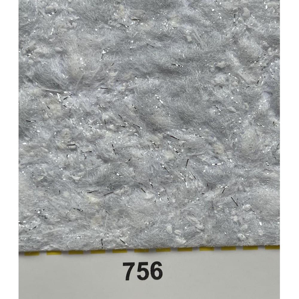Рідкі шпалери Еколайн 756