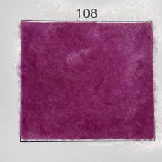 Рідкі шпалери Бегонія 108