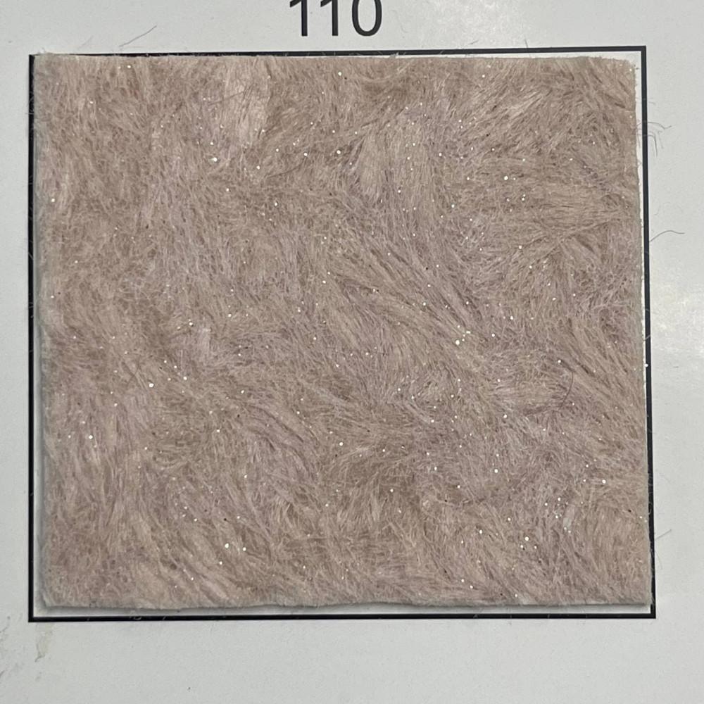 Рідкі шпалери Бегонія 110