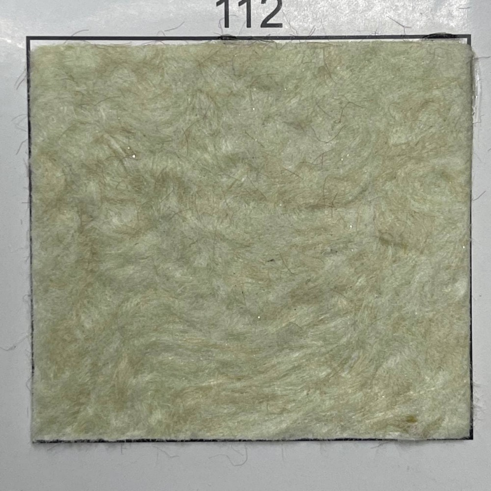 Рідкі шпалери Бегонія 112