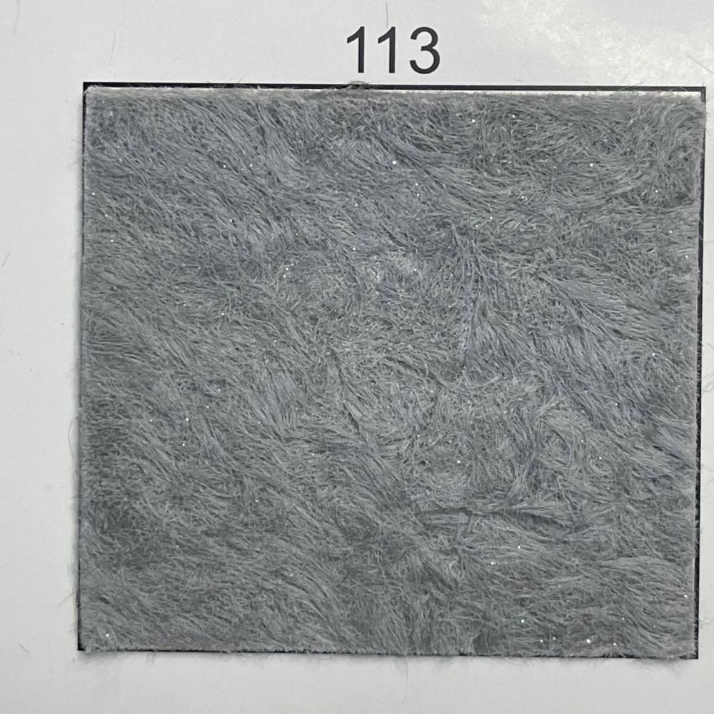 Рідкі шпалери Бегонія 113