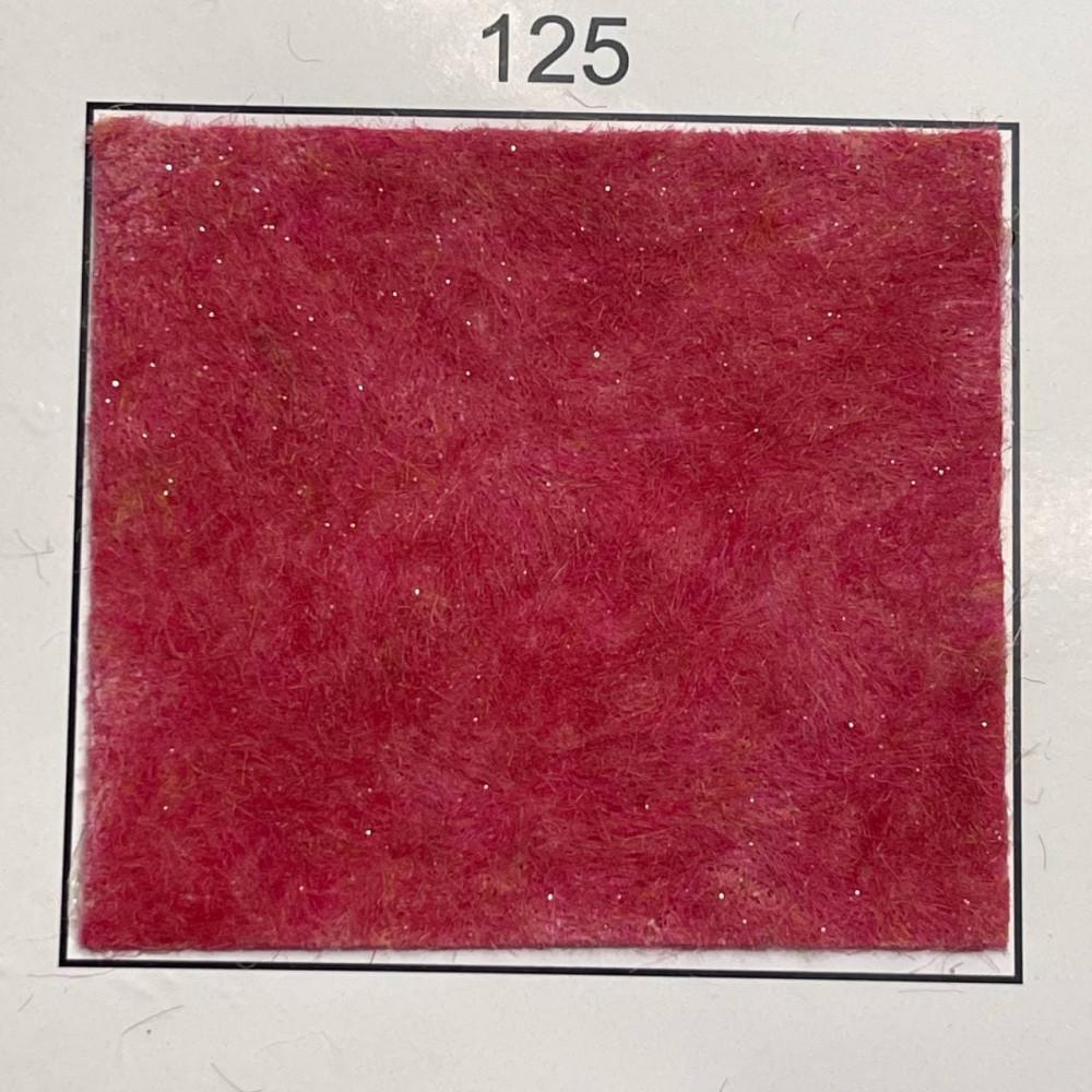 Рідкі шпалери Бегонія 125