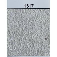 Рідкі шпалери Фіалка 1517