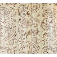 Бамбукові шпалери Турецький огірок 17мм (світлі и темні) ТС-100, полоса 17 мм, - 0,9 м