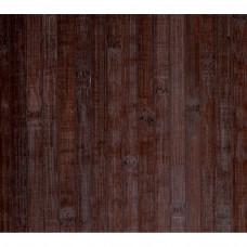 Бамбукові шпалери венге, нелак., полоса 17 мм. - 2,5 м