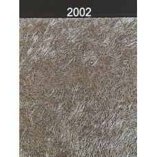 Рідкі шпалери 2002 Bioplast