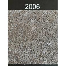 Рідкі шпалери 2006 Bioplast