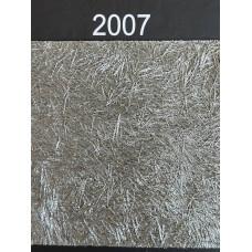 Рідкі шпалери 2007 Bioplast