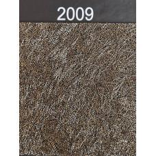Рідкі шпалери 2009 Bioplast