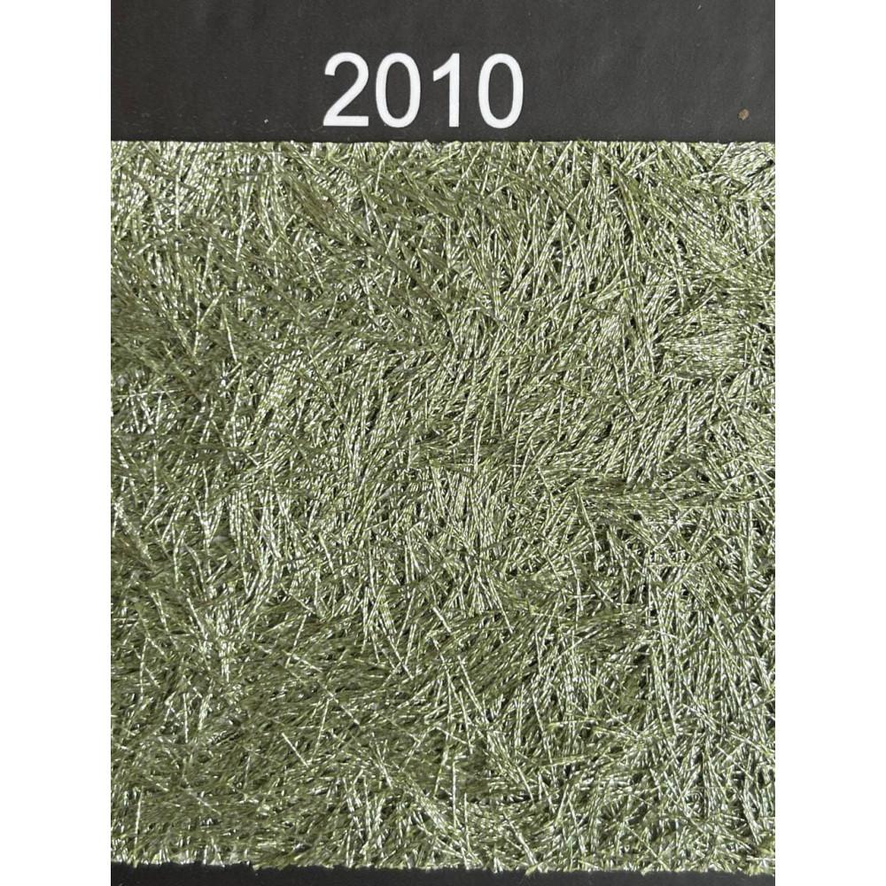 Рідкі шпалери 2010 Bioplast