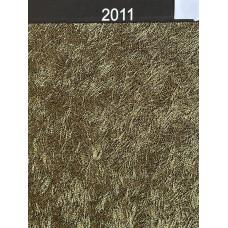 Рідкі шпалери 2011 Bioplast