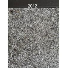 Рідкі шпалери 2012 Bioplast