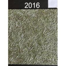 Рідкі шпалери 2016 Bioplast