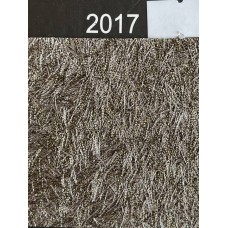 Рідкі шпалери 2017 Bioplast