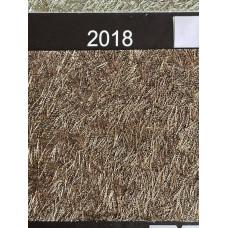 Рідкі шпалери 2018 Bioplast