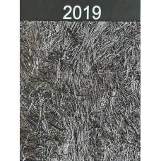 Рідкі шпалери 2019 Bioplast