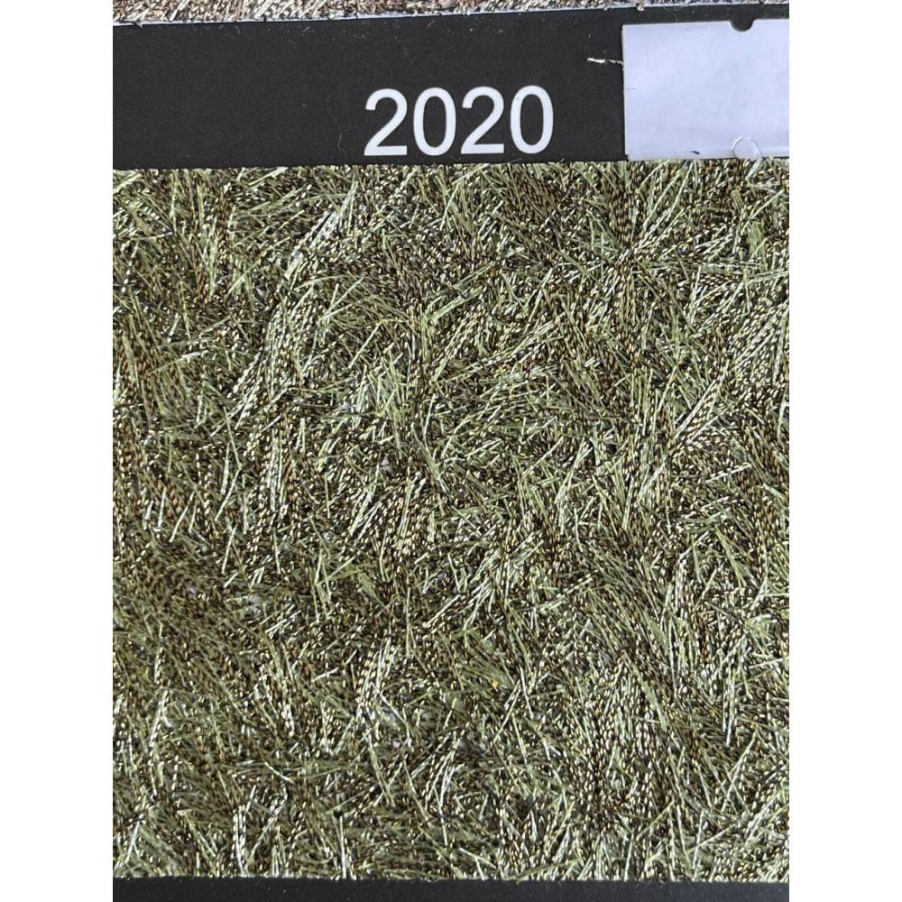 Рідкі шпалери 2020 Bioplast