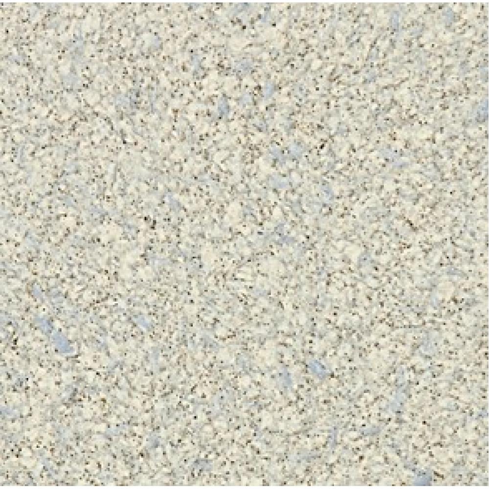 Рідкі шпалери 8733 Bioplast