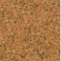 Коркові шпалери HAWAI GREEN