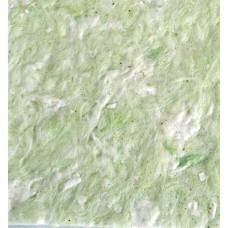 Рідкі шпалери Магнолія 1002