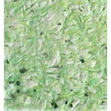 Рідкі шпалери Тюльпан 1104