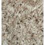 Рідкі шпалери Тюльпан 1105