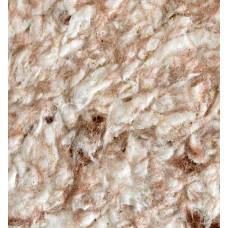 Рідкі шпалери Юкка 1203
