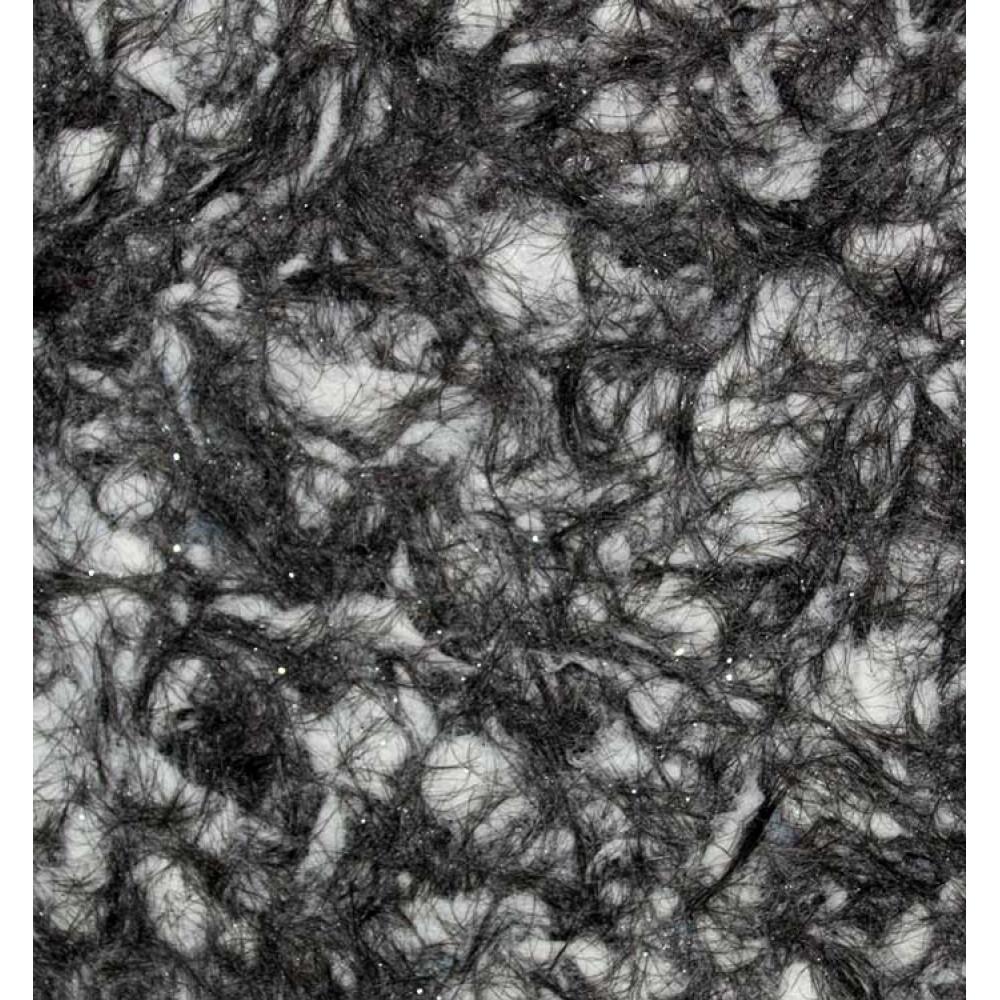 Рідкі шпалери Орхідея 813