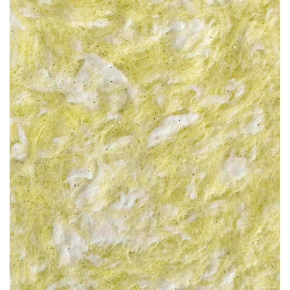 Рідкі шпалери Орхідея 814