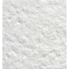 Рідкі шпалери 011 Bioplast