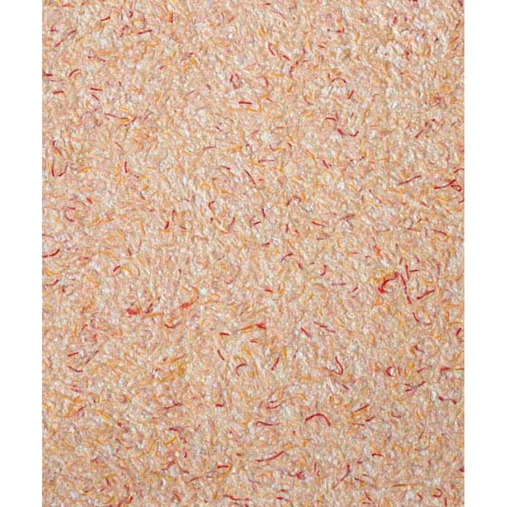 Рідкі шпалери 021 Bioplast