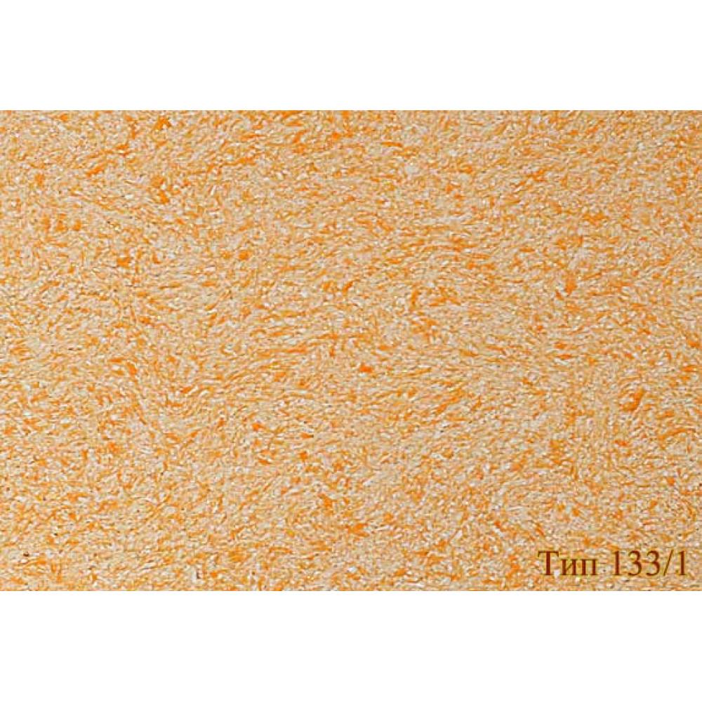 Рідкі шпалери 133/1 Max-Color