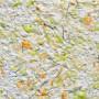 Рідкі шпалери 101/1 Max-Color