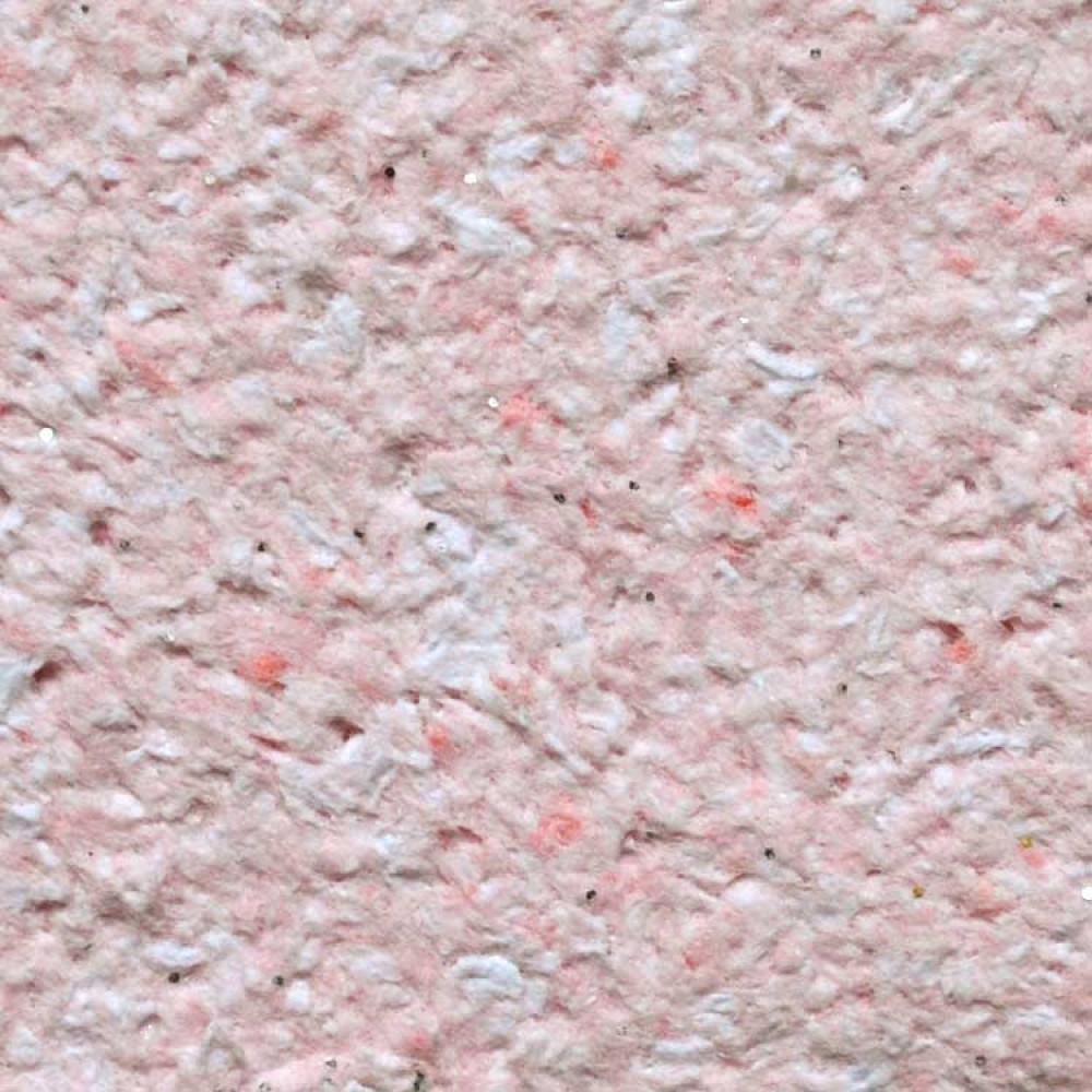 Рідкі шпалери 111/1 Max-Color