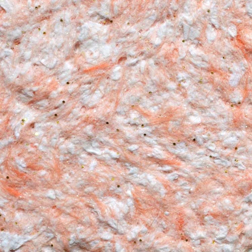 Рідкі шпалери 132/2 Max-Color