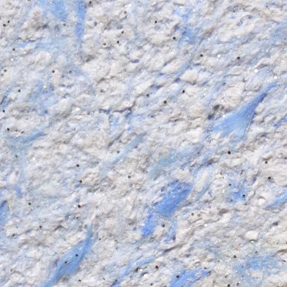 Рідкі шпалери 139/1 Max-Color