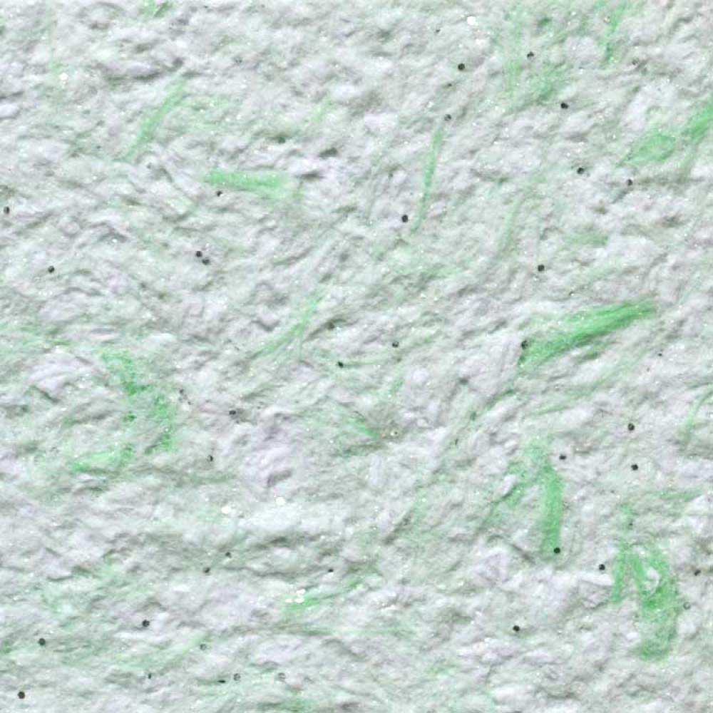Рідкі шпалери 143/1 Max-Color