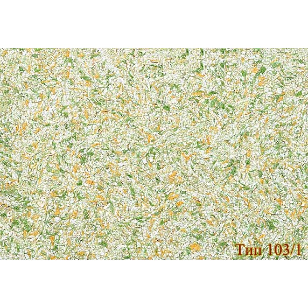 Рідкі шпалери 103/1 Max-Color