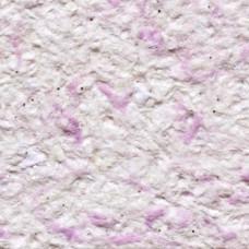 Рідкі шпалери 18/1 Max-Color