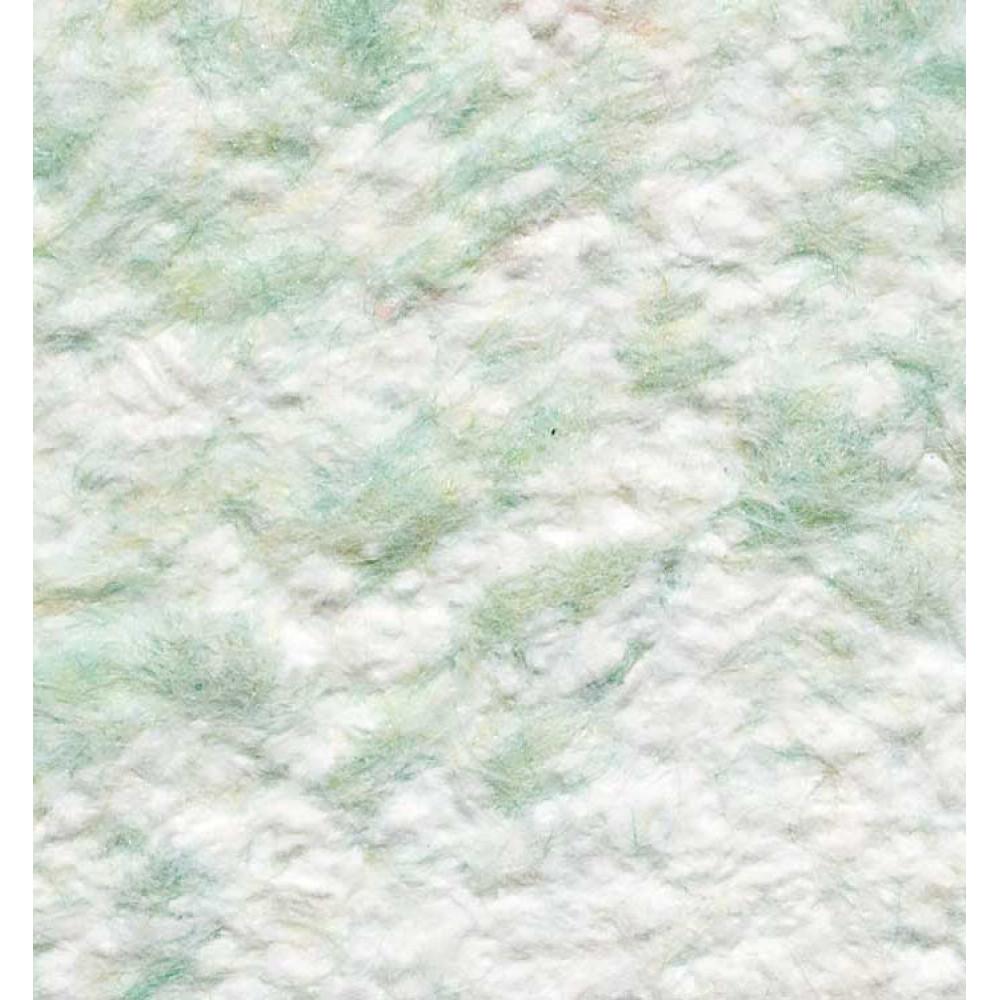 Рідкі шпалери 301 Bioplast