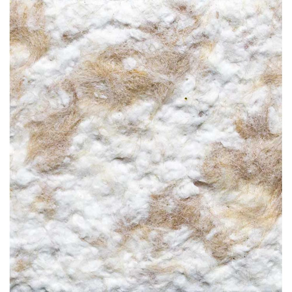 Рідкі шпалери 310 Bioplast