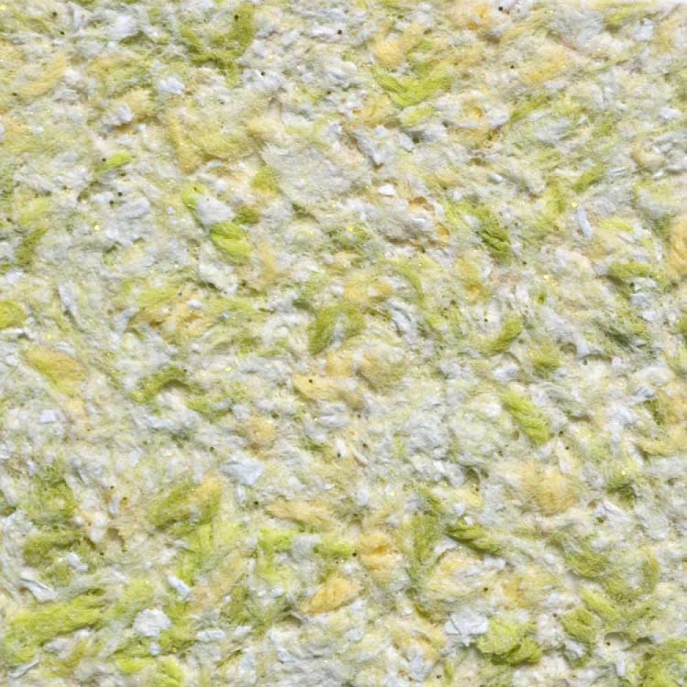 Рідкі шпалери 76/2 Max-Color
