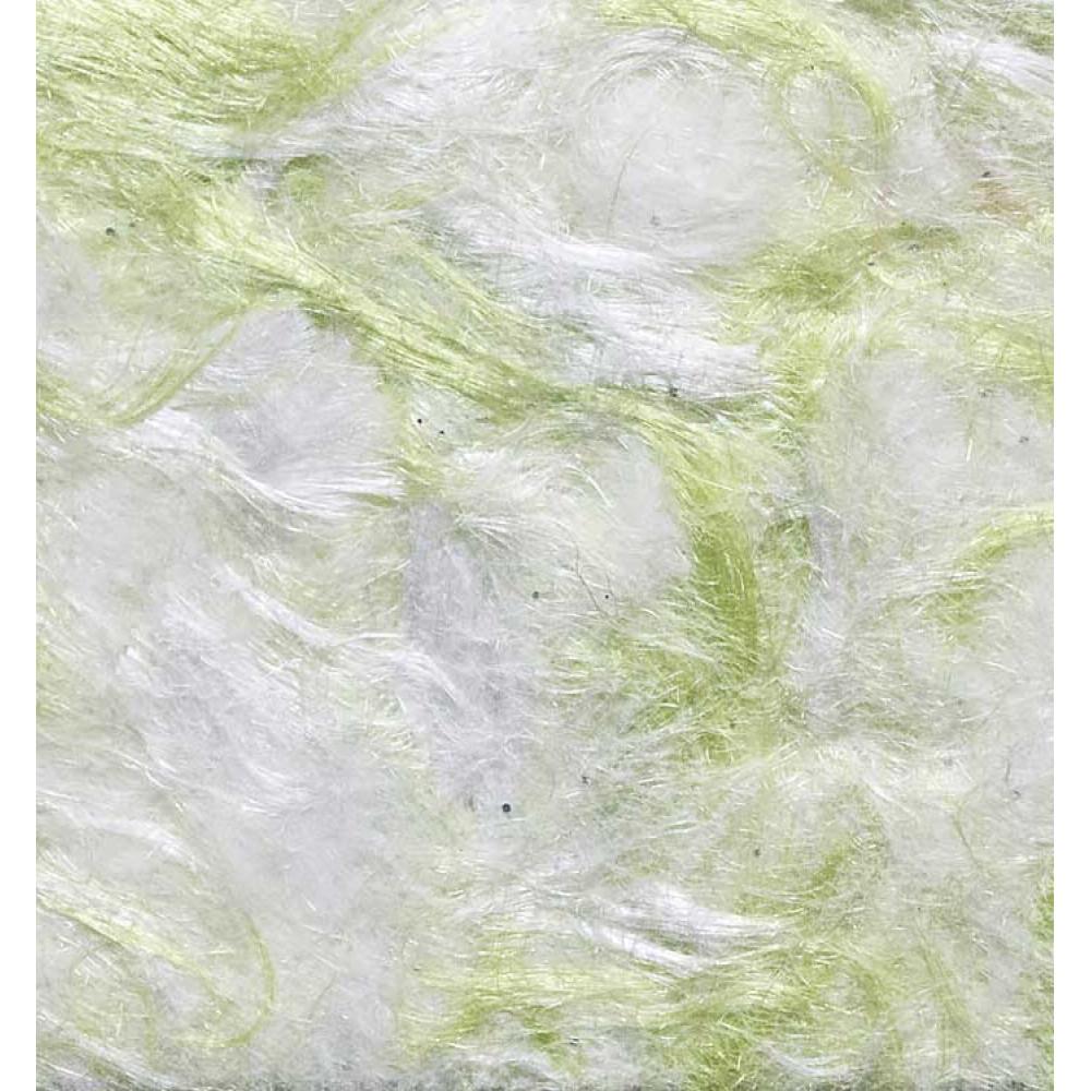 Рідкі шпалери 908 Bioplast