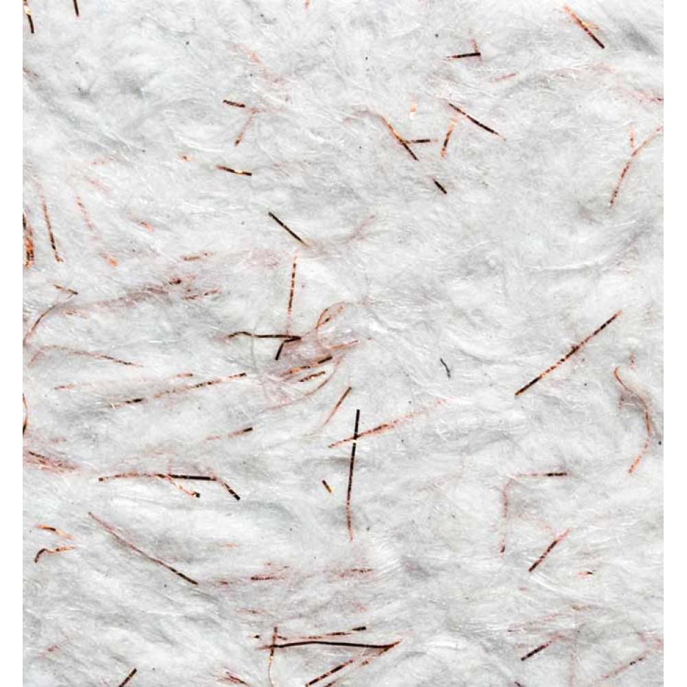 Рідкі шпалери 913 Bioplast